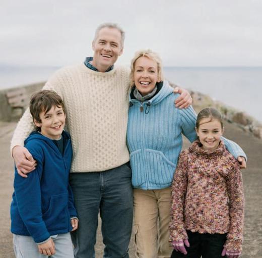ABC rodina (Small).jpg (normální)